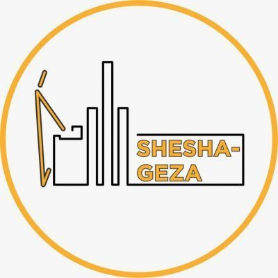 Shegeza